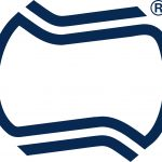 pgm-logo_hks41_r
